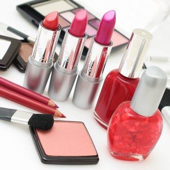 destockage cosmétiques